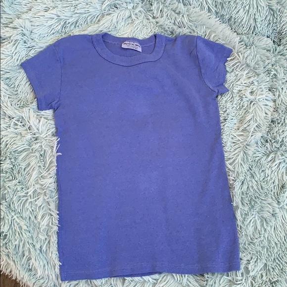 Michael Stars Tops - Michael Stars t shirt